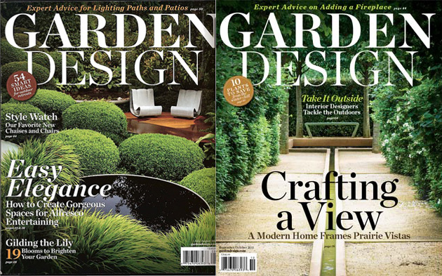 Garden Design Garden Design with Unique Garden Layout Planner