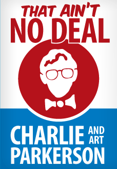 No-deal-rectangle