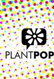PlantPop
