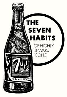 SEVEN-HABITS-3