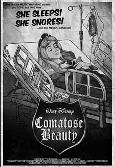 comotose-beauty