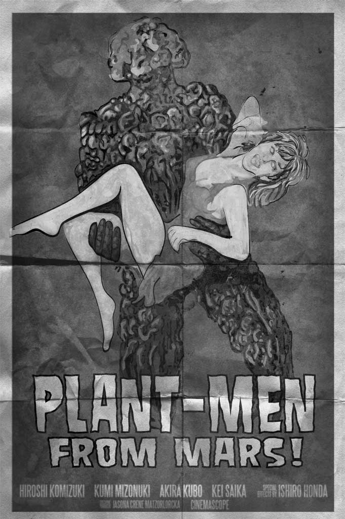 plant-men-from-mars-big-2