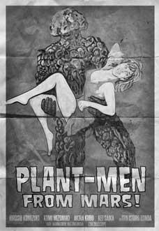 plant-men-from-mars