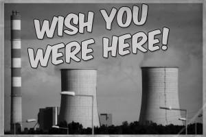 factory postcard 3
