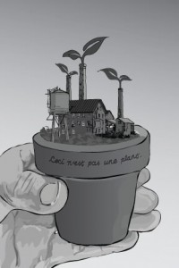 plant-as-factory